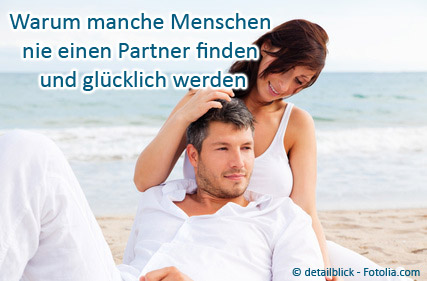 elitepartner oder parship Kamen