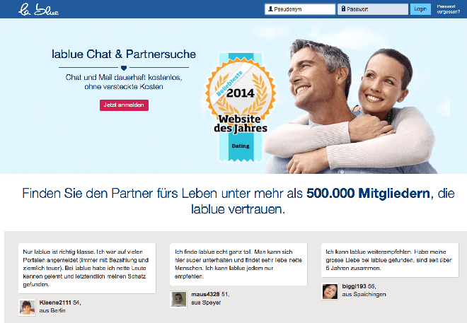 finya partner lovescout24 bewertung