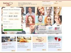 www.dating cafe.de Bremen