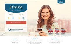 Partnersuche und Singlebörsen Vergleich - Test: beste Dating Seiten ...