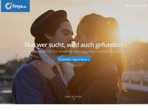 finya.de bewertung Recklinghausen