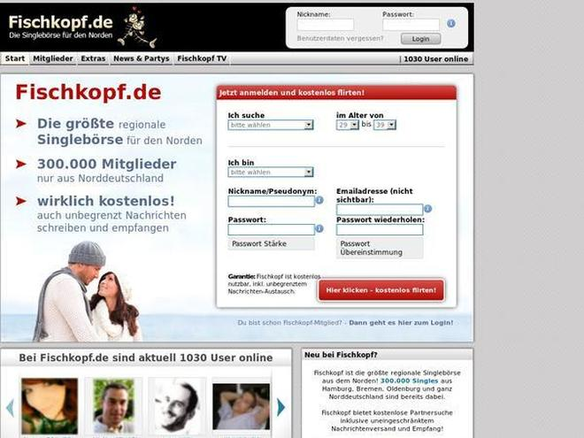 well, eigen dating website maken apologise, but, opinion, you