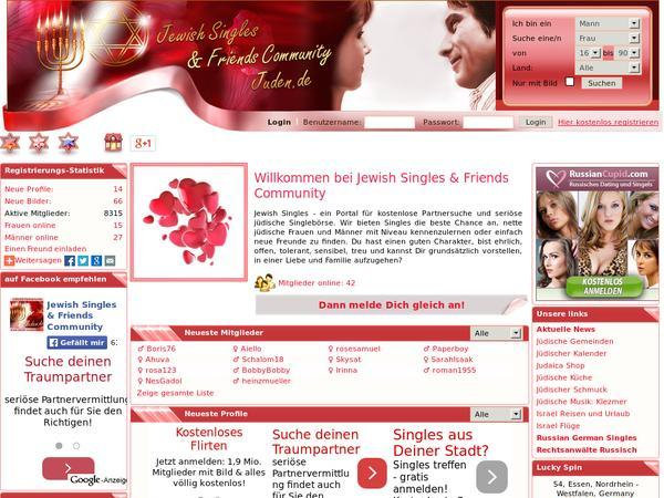 Single party wesel