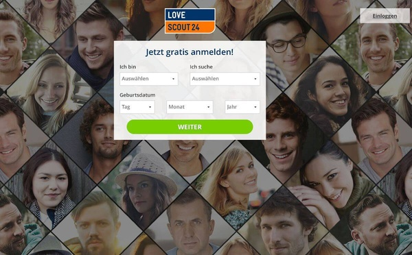 Was Kostet Lovescout24