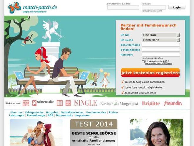 given dating Reife brünette behaarte Muschi über 30 looking for someone