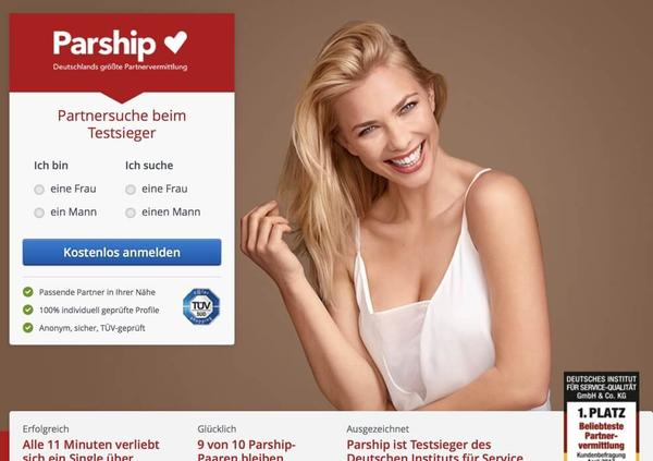 phrase Partnersuche Bichl finde deinen Traumpartner thank for the help