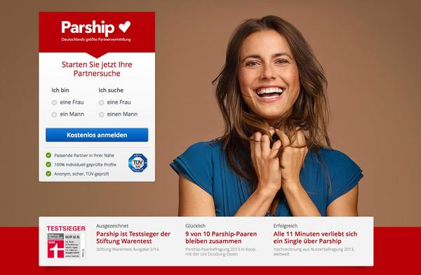 Online-Dating für dich. Egal ob du ein Neuling in der Online-Dating ...