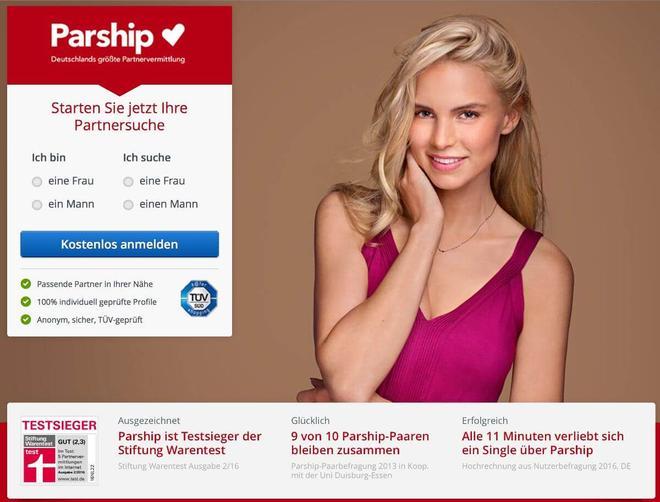 www parship de partnervermittlung