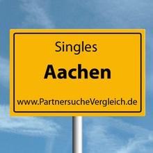 partnersuche aachen)