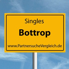 Single bottrop