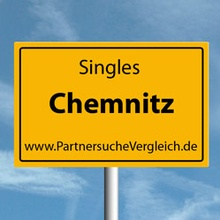 viteză dating chemnitz erfahrung)