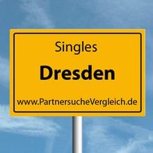 Singles kostenlos dresden