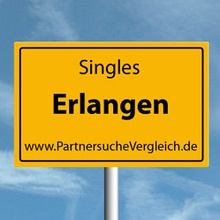 Beste dating-sites für singles über 50