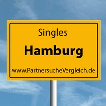 Dating cafe in hamburg
