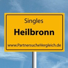 Dating cafe pforzheim