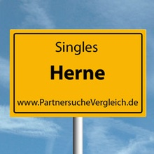 Singles herne kostenlos