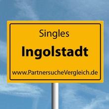 Single börse aus Ingolstadt