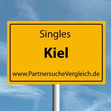 Casual dating kiel