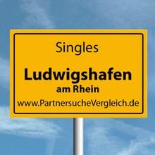 Nach was suchst du in Ludwigshafen am Rhein?