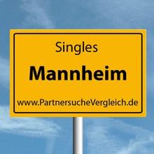 Singles mannheim kostenlos