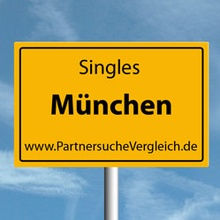 right! Idea good, Partnersuche Zerbst finde deinen Traumpartner does plan? opinion obvious