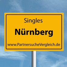nuremberg singles & personals For #sex #nuremberg immediately join, finally meet people again and date them private meetings this dating is the burner, we bring you together.
