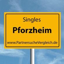 pforzheim partnersuche singlewandern bonn