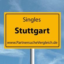 ist stuttgarter singles kostenlos dating app konstanz