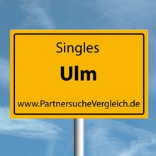 secret partnervermittlung Ulm
