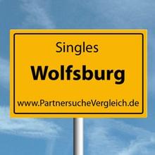 partnersuche wolfsburg