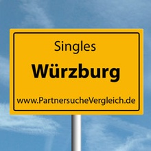 Dating cafe würzburg